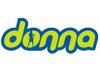 Logo_donna