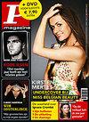 P_magazine