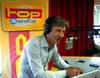 Jurgen_topradio_2008