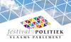 Festival_van_de_politiek
