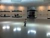 Alexia_museum1