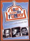 Allah_made_me_funny