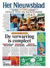 Cover_nieuwsblad_small