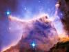 Eagle_nebula_m16