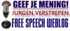 Geef_je_mening_weblog_1