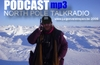 Jurgen_verstrepen_talkradio_north_pole_m