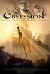 Obsession_radical_islams_war
