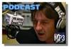 Podcastjurgenzww2