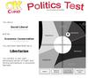 Politieke_testus1update_1