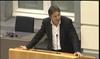 Vlaams_parlement_verstrepen