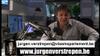 Webtv_jurgen_verstrepen