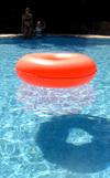 Zwemband_aa_wachtend