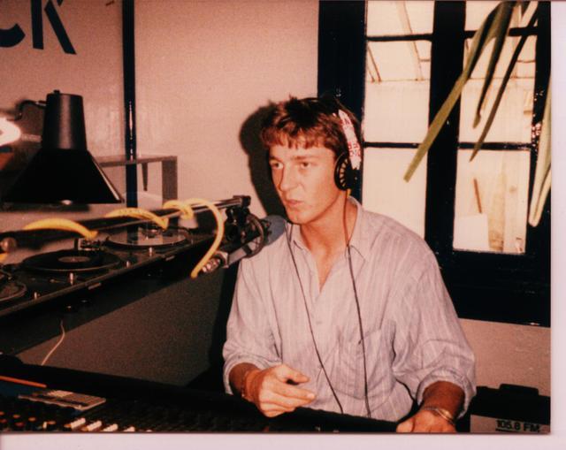 Jurgrad1988