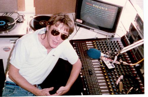 Studio_antwerp_1987