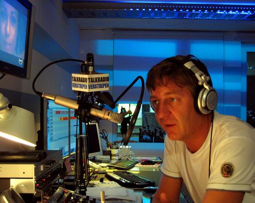 Talkradio