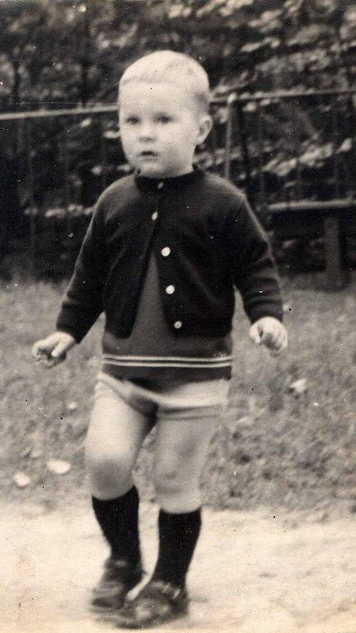 Jurgenv1968