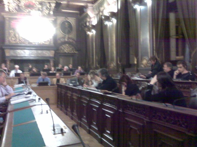 gemeenteraad antwerpen 22 nov 2007.jpg